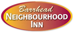 Barrhead Neighbourhood Inn